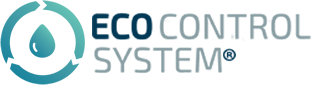 ECO CONTROL SYSTEM